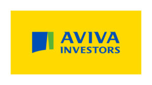 7208_Aviva Investors Secondary Logo with Tab_ RGB