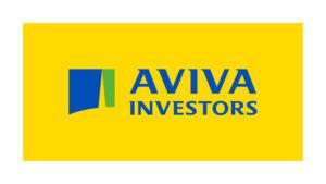 7208_Aviva Investors Secondary Logo with Tab_ RGB