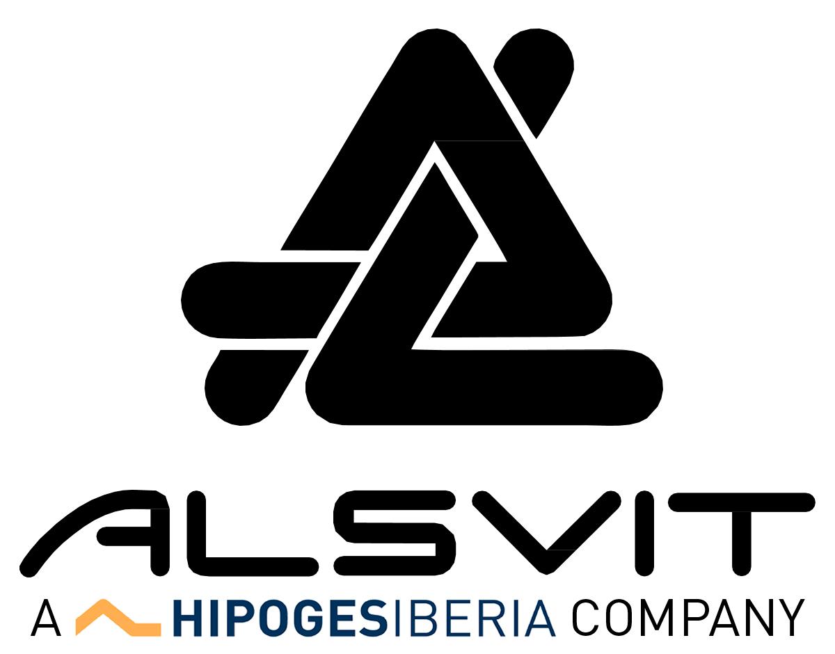 HG+Alsvit Logo2 (1)