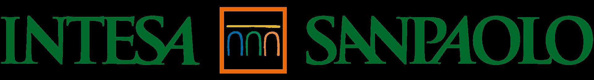 Intesa_Sanpaolo_logo_logotype