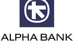 alpha2_0