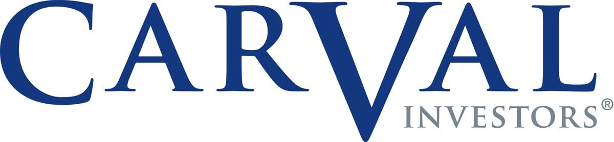 carval-investors-logo-r