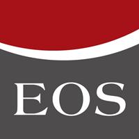 eos-logo-6F088B6FBE-seeklogo.com
