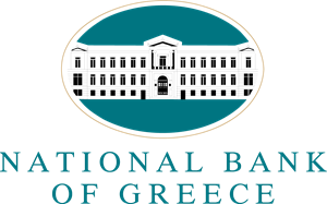 national-bank-of-greece-logo-88F04C3A17-seeklogo.com