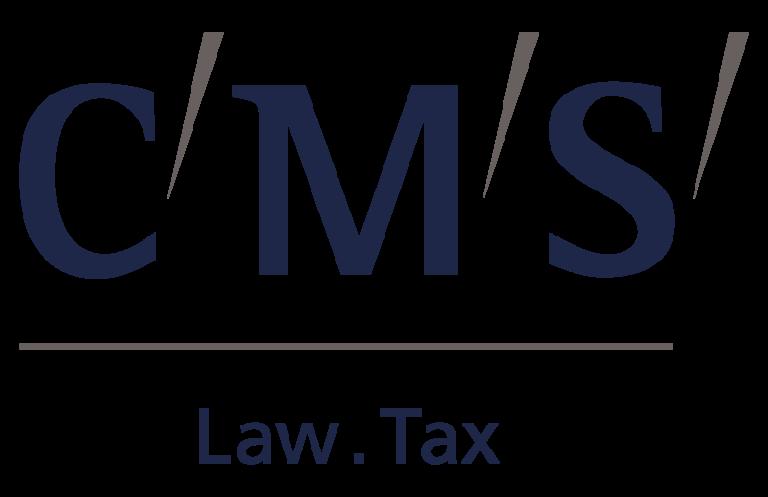 cms-logo-png