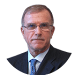 Giovanni Gilli President Intrum Italy