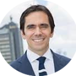 - Chief Investor relations Officer - Neinor Homes