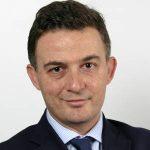 Massimo Prestipino
